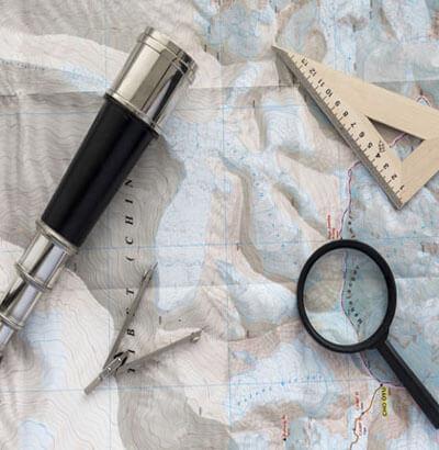 Navigating Defined STEM